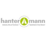 Hantermann