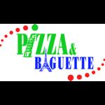 Pizza&Baguette