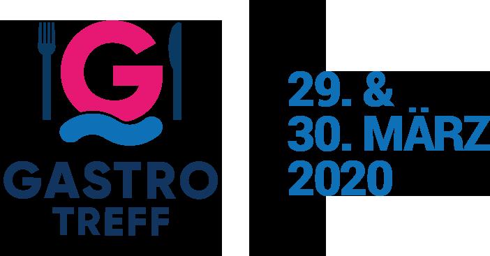 Gastro Treff